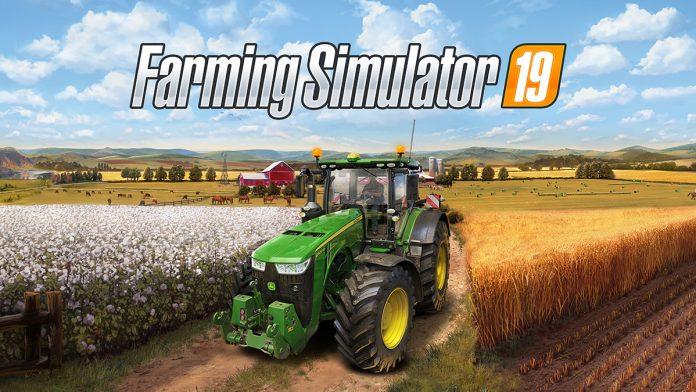 Farming-Simulator-19-mobile
